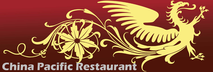 China Pacific Restaurant - Eat Well and Be Happy